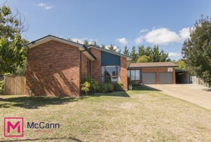 4 Minchin Place, Gowrie, ACT 2904