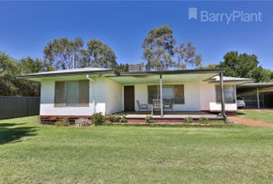 180 Belar Avenue, Red Cliffs, Vic 3496