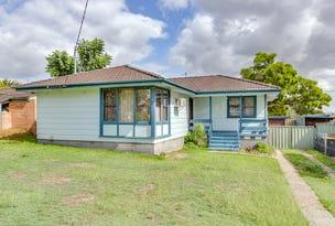 137 Kingstown Road, Woodberry, NSW 2322