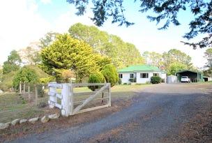 6008 Nerriga Road, Nerriga, NSW 2622