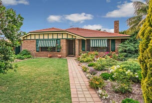 2 Hughes Court, Safety Bay, WA 6169