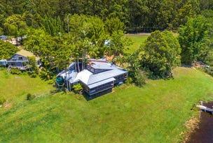 211 Ballards Road, Valla, NSW 2448
