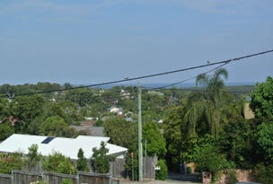 771 The Entrance Rd, Wamberal, NSW 2260