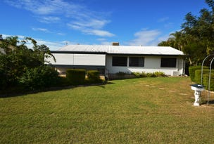 3 Thora St, Gracemere, Qld 4702
