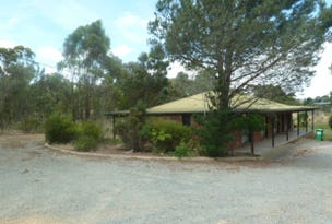 641 Old Cooma Road, Queanbeyan, NSW 2620