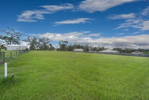 11 Longbow Crescent, Forestdale, Qld 4118
