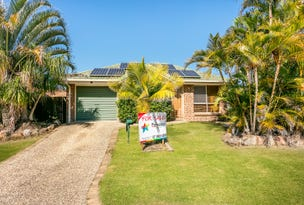 33 Lansdown Rd, Waterford West, Qld 4133