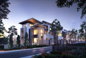15/1 Milray Street, Lindfield, NSW 2070