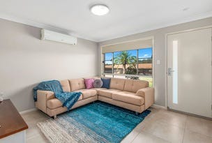 Unit 3/6 Beryl Place, Gatton, Qld 4343