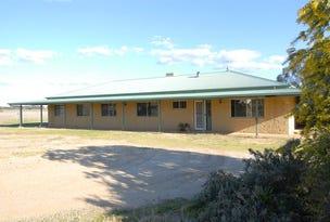 70 Mulumbah Road, Deniliquin, NSW 2710