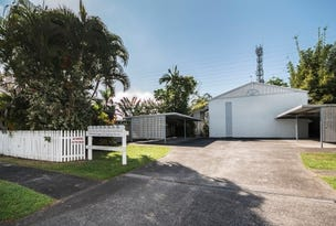 4/5 Nelson Street, Bungalow, Qld 4870
