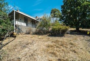 145 Berriedale Road, Berriedale, Tas 7011