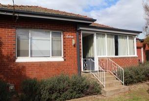 7 Mair Street, Turvey Park, NSW 2650