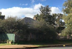 121 Anzac Street, Temora, NSW 2666