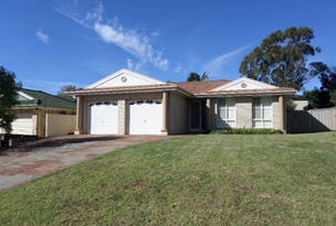 Bomaderry, address available on request