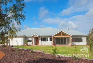2 Copse Way, Cowaramup, WA 6284