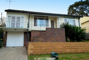 5 Eighth Avenue, Jannali, NSW 2226