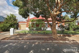29 Norseman Avenue, Westbourne Park, SA 5041
