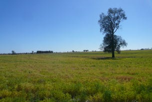 Nicholson Road, Boolite via, Warracknabeal, Vic 3393