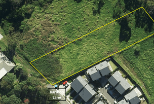 Lot 3, 41 Auklet Road, Mount Hutton, NSW 2290