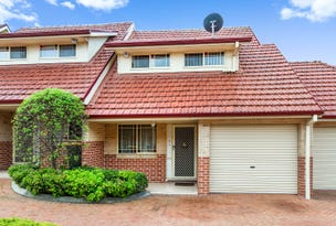 6/3-5 Chelmsford Road, South Wentworthville, NSW 2145