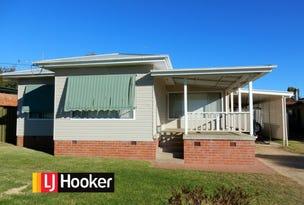 39 Short Street, Inverell, NSW 2360