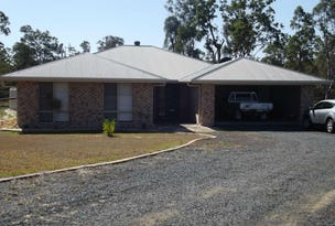 27 Yalla Lane, Redridge, Qld 4660