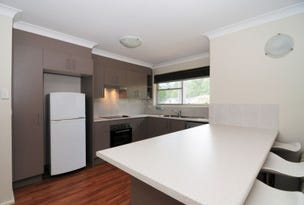 79 Kerry Street, Sanctuary Point, NSW 2540