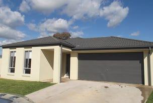 8 Hughes Court, Corowa, NSW 2646