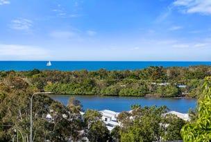 26 Summit Drive, Banora Point, NSW 2486