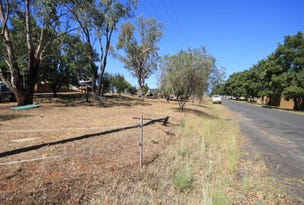Lot 31 Flags Road, Merriwa, NSW 2329