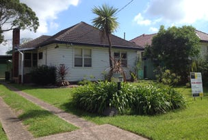 10 Fraser Street, Jesmond, NSW 2299