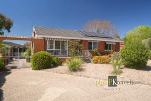20 Besant Street, Pearce, ACT 2607