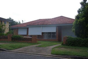 17 Valiant St, Chermside West, Qld 4032