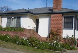 8 Blomfield Avenue, Bega, NSW 2550