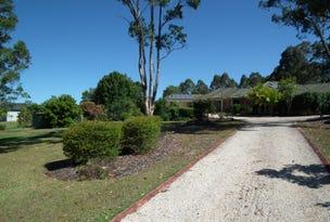 30  Chelmsbrook Drive, Rainbow Flat, NSW 2430