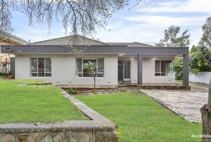 12 Derwent Crescent, Banksia Park, SA 5091