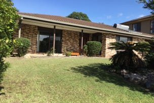 33 Newmans Road, Woolgoolga, NSW 2456
