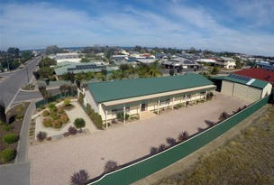 15 Ventnor Street, Port Vincent, SA 5581