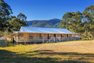 11 Borserio Drive, Mount George, NSW 2424