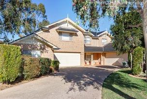 4/46 Slocum Street, Wagga Wagga, NSW 2650
