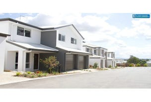 Upper Coomera, address available on request