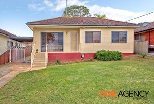 40 Waminda Avenue, Campbelltown, NSW 2560