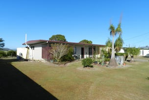 344 Hay Point Road, Hay Point, Qld 4740