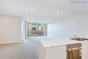 511/19 Ravenshaw Street, Newcastle West, NSW 2302
