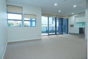 31/62-70 Gordon Crescent, Lane Cove North, NSW 2066
