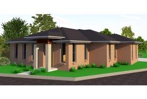 Lot 1023 Road 61, Jordan Springs, NSW 2747