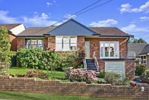 22 Kingsford Avenue, Eastwood, NSW 2122