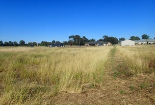 Lot 27 Clydesdale Estate, Rutherglen, Vic 3685