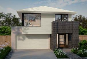 170 Hamlyn Grove, Hamlyn Terrace, NSW 2259